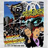 aerosmith_musicfromanotherdimension