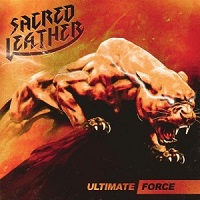 sacredleather ultimateforce