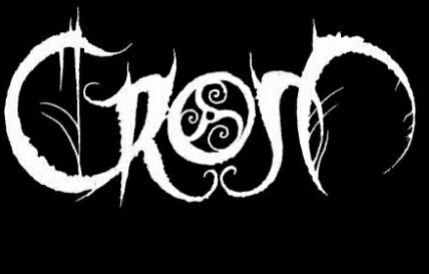 interview crom2