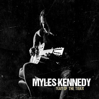 Myles Kennedy small